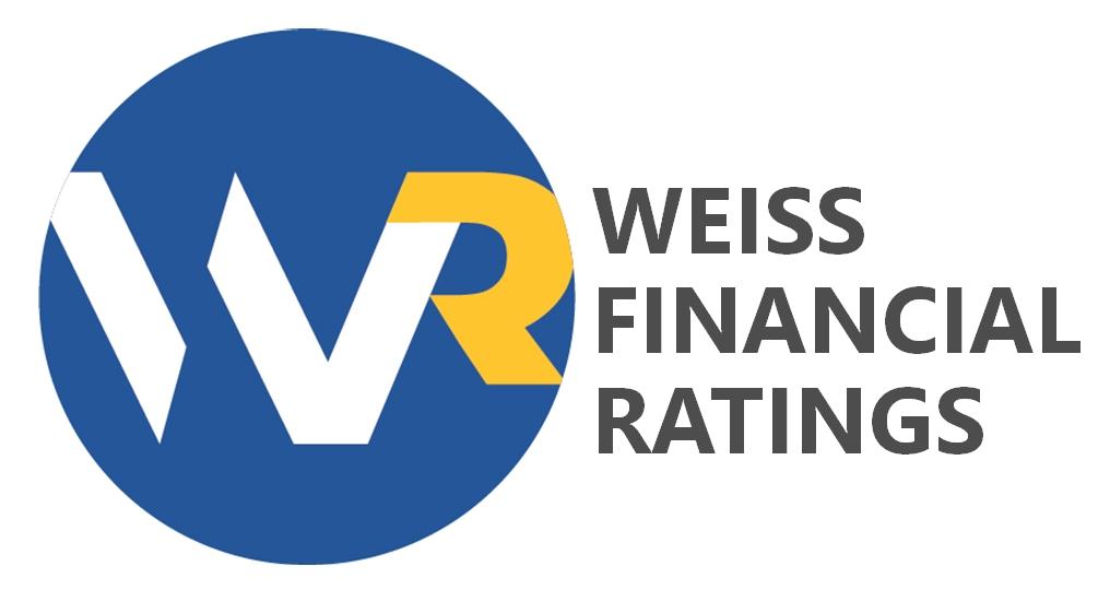 ratings-logo