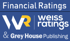 Weiss Ratings Grey House